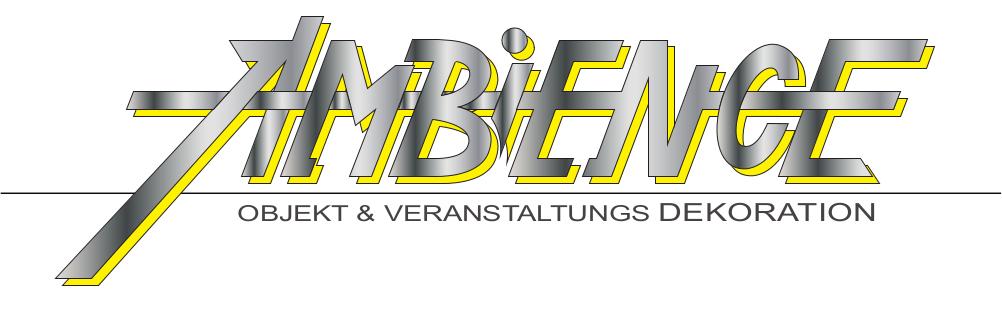 Ambience-Berlin